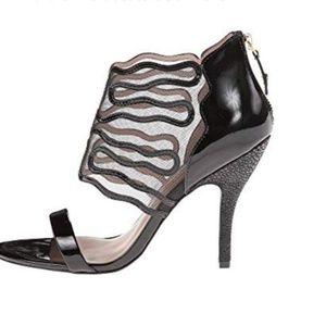 Vivienne Westwood Shoes - Vivienne Westwood Maren Sandals - Sz 7 NEW